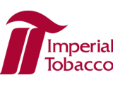 Imperial Tobacco (0)