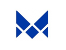 Marvel International Tobacco Group