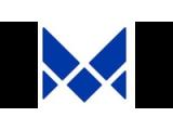 Marvel International Tobacco Group (0)