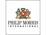 Philip Morris (1)