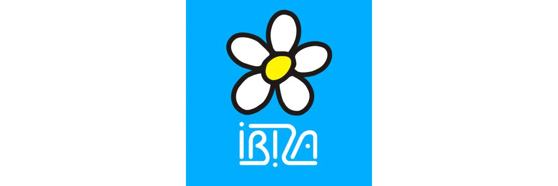 Продуктовый магазин IBIZA